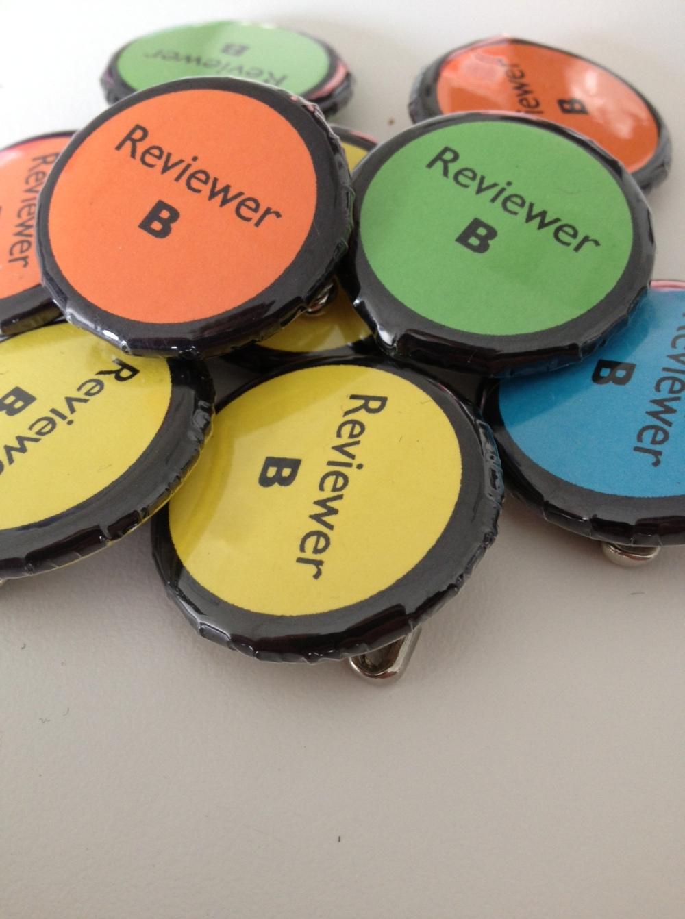 Reviewer B